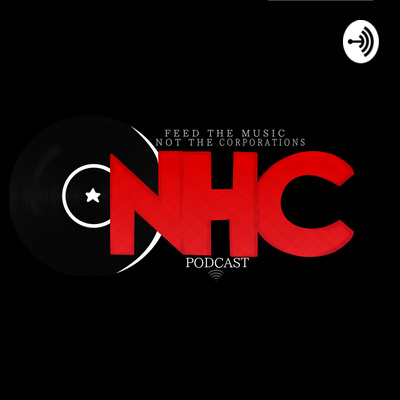 NHC MUSIC Podcast
