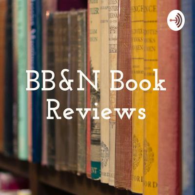 BB&N Book Reviews