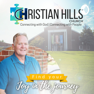 Christian Hills Church Podcast