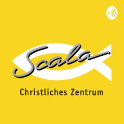 Scala Schorndorf