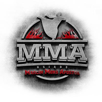 MMA - Marcin Moks Apostoł