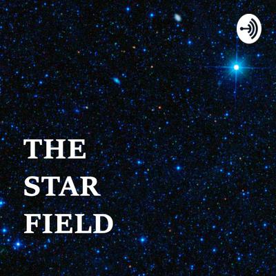 The Star Field