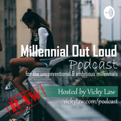 Millennial Out Loud