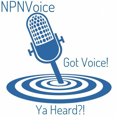 Soul Food Serving #195 by NPNVoice • A podcast on Anchor on
