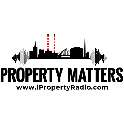 Property Matters on iPropertyRadio