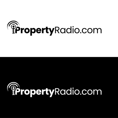 iPropertyRadio: Home of the very best Real Estate, Construction & Proptech Podcasts