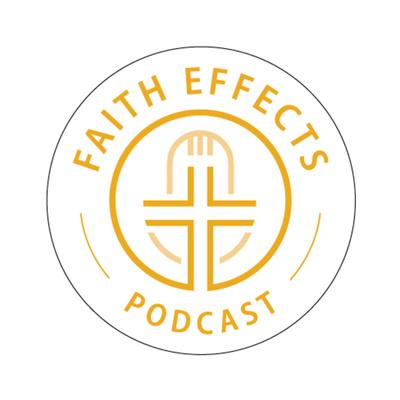 Faith Effects