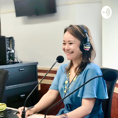 TOKYO-FM Comunity Radio【わくわく子育てcafé】