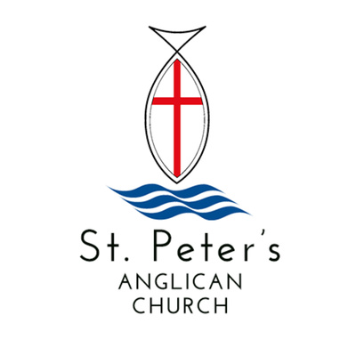 St. Peter's Anglican Church - Sermons