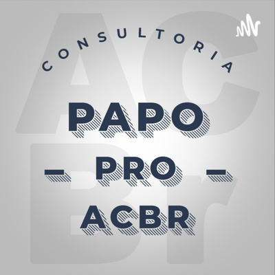 Papo Pro ACBr