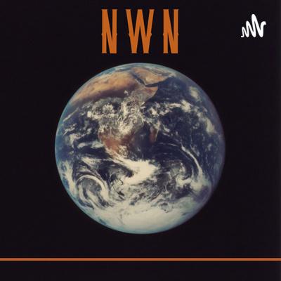 NWNreports-Weekly