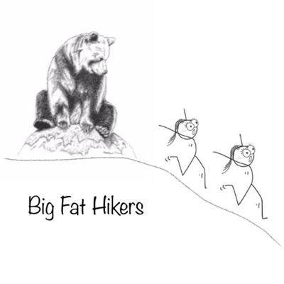 Big Fat Hikers