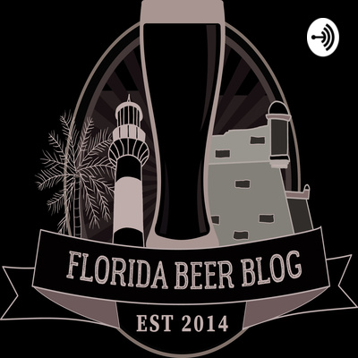 Florida Beer Podcast - Powered by FloridaBeerBlog.com
