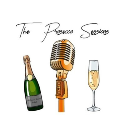 The Prosecco Sessions