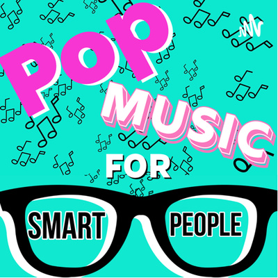 Pop Music For Smart People