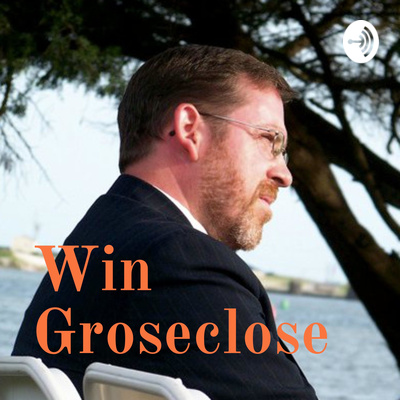 Win Groseclose