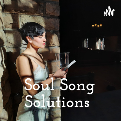 Soul Song Solutions