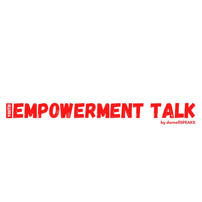 Youth Empowerment Talk