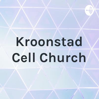 Kroonstad Cell Church