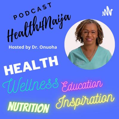 Health4Naija