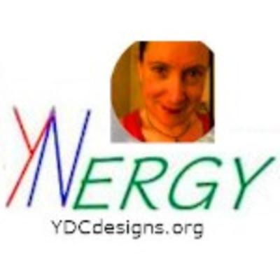 YNergy Podcast
