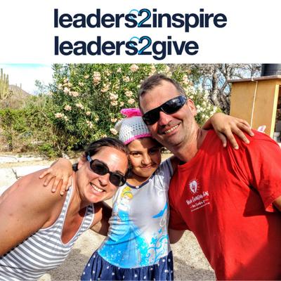 leaders2inspire—leaders2give