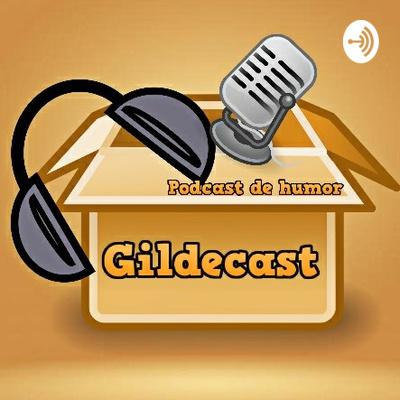 gildecast