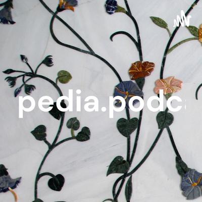 Idopedia.podcast