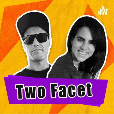 Two Facet