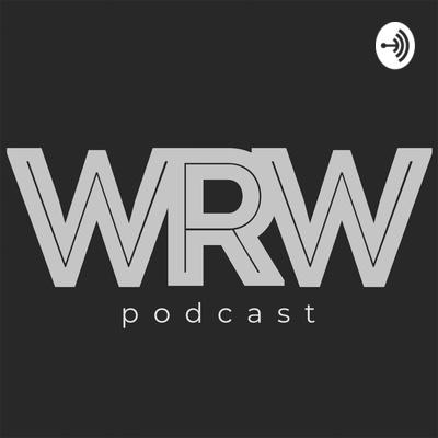 WRW Network