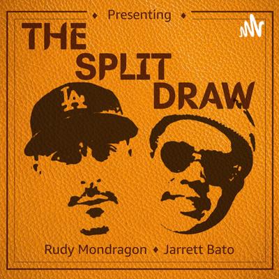 The Split Draw