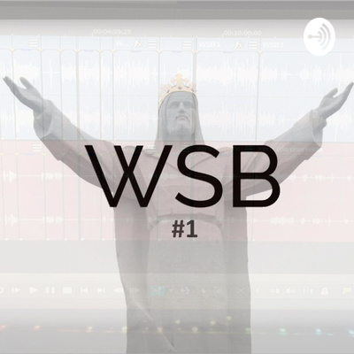 Wrestlingowe Słowo Boże (WSB)