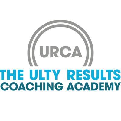 URCA Podcast