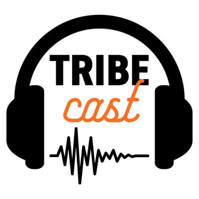 TribeCast