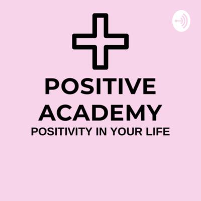 Positive Academy