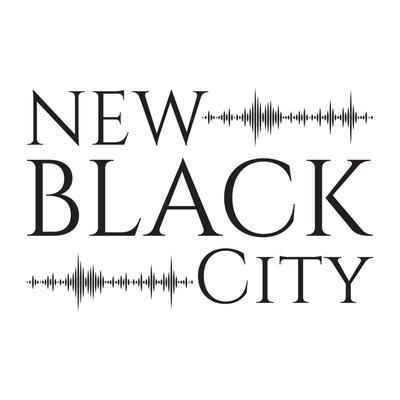 New Black City