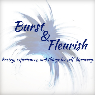 Burst & Fleurish, Michelle J Kaplan