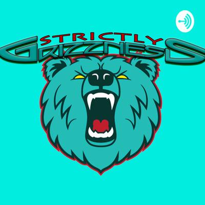Strictly Grizzness