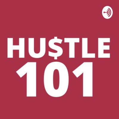 Hustle 101