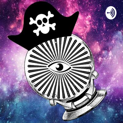 Piratas do Oraculo