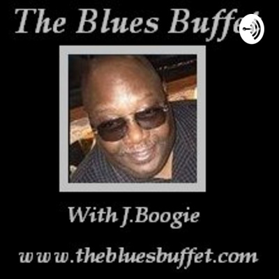 The Blues Buffet