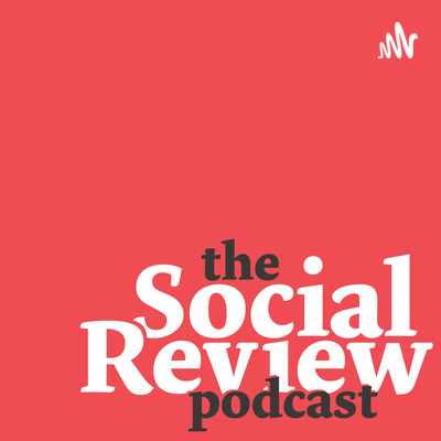 The Social Review