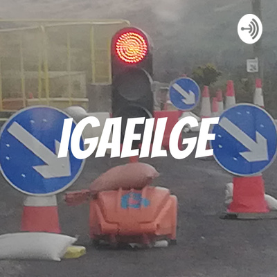 iGaeilge