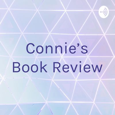 e119c255848ca Girl in the Blue Coat by Connie s Book Review • A podcast on Anchor