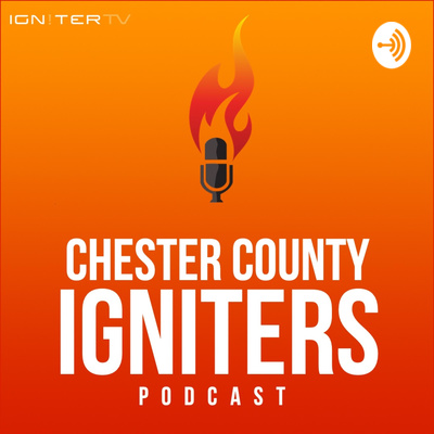 Chester County Igniters