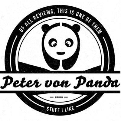 Peter von Panda