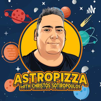 AstroPizza