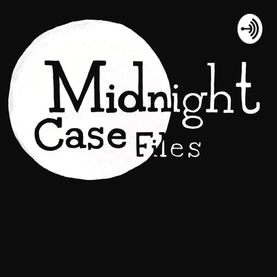 The Midnight Case Files