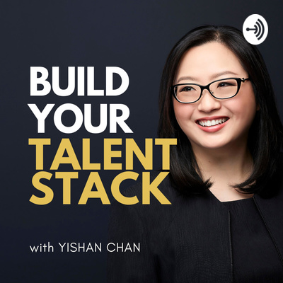 Build Your Talent Stack
