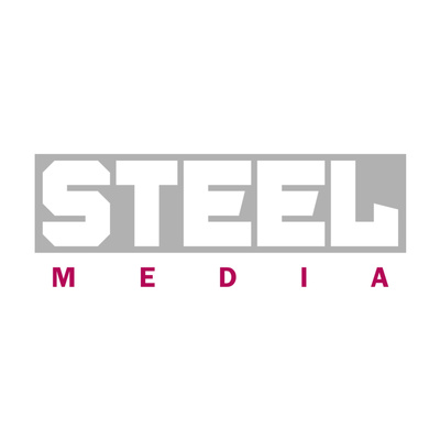 Steel Student Media - Sheffield Hallam University